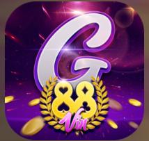 Tải 1g88 org apk, ios, pc – 1g88.org cổng game quốc tế mới 2021 icon