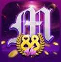 Tải 1m88.vin apk, ios, pc – Game 1m88.vin download phiên bản 2021 icon