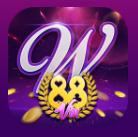 Tải 1w88 apk, ios, pc / 1w88.vin – cổng game quốc tế tặng code icon