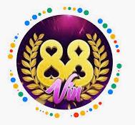 Tải 88vin otp apk, ios, pc – Phiên bản otp 88vin kết nối icon