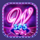 Tải 1w365.vin apk, ios, pc 2021 – 1w365 đổi thưởng tốc độ mọi bản icon