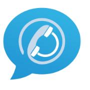 Tải telesafe gamvip phiên bản mới nhất Apk, iOs, PC icon