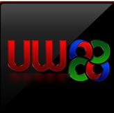 Tải game uw88 apk, ios – Cập nhật bản uw88 mobile mới nhất 2021 icon