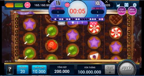 Hình ảnh ucw88vip ios in Tải game uw88 apk, ios - Cập nhật bản uw88 mobile mới nhất 2021