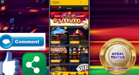 Hình ảnh ucw88vip pc in Tải game uw88 apk, ios - Cập nhật bản uw88 mobile mới nhất 2021