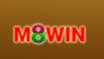 Tải m8winwin apk / ios – Vào m8win club đổi thưởng Đăng ký/Đăng nhập icon