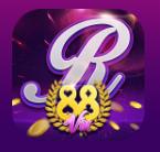 Tải gamvip r88 cho iphone, android, pc – R88vin apk / ios bản mới icon