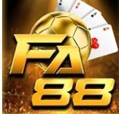"""Tải fa88.online apk, ios, pc – Cùng fa88 đổi thưởng siêu nhanh """"Fa88club"""" icon"""