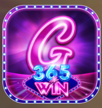 Tải g365 win apk, ios, pc, otp – Cập nhật G365.Win/#/ quốc tế icon