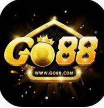 Tải go88vn.vip apk, ios – Play go88 club thiên đường game bài đổi thưởng icon