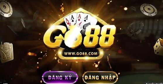 Hình ảnh go88vn club in Tải go88vn.vip apk, ios - Play go88 club thiên đường game bài đổi thưởng