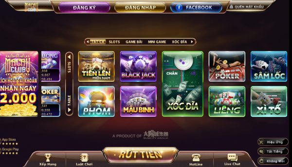 Hình ảnh macaoclub ios e1594456505157 in Link taimacau.net apk, ios, pc - Game bài macaoclub 2021 mới tặng code