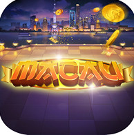 Link taimacau.net apk, ios, pc – Game bài macaoclub 2020 mới tặng code icon