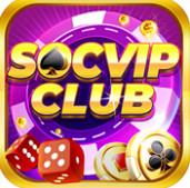 Tải socvip9 club apk, ios, pc – Phiên bản mới từ Socvip.Club icon