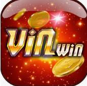 Tải vin88.vip apk / ios / pc 2021 – Thuộc phiên bản VinWin săn code 100k icon
