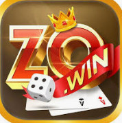 Tải zo88.vip apk, ios, pc – Phiên từ Zo.win/Zowin club mới nhất icon
